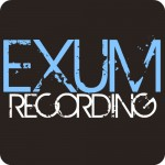 The NEW Exum Recording